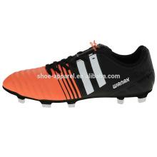 2016 nova venda quente calçados esportivos chuteiras sapatos sapatilha