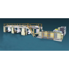 A4 Copy Paper Production Line