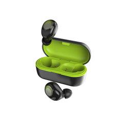 OEM / ODM Headset Mikrofon Kopfhörer