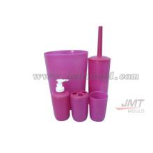 prix de l'usine en plastique qualité produits ménagers injection plastique panier à linge moule moule en acier