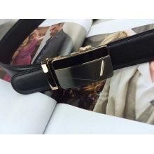 Ratchet Belts for Men (HH-151004)