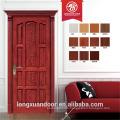 interior apartment door modern wood door design kerala wooden door