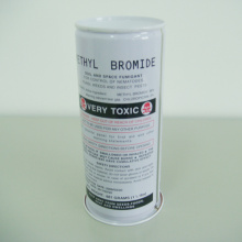 Good quality Fumigant D-Bromide