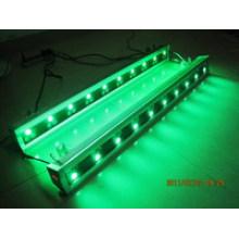 180W LED Wall Washer Lâmpada / Paisagem Iluminação / Publicidade Iluminação
