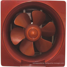 Exhaust Fan1