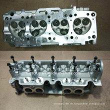 F2 Zylinderkopf Motor Fe-Jk Fejk-10-100b für Mazda B2200 E2200