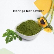 100% Pure Natural Moringa Powder Moringa Leaves Powder