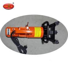 Portable Handheld Electric Hydraulic Rebar Bender