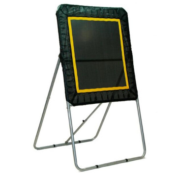 Bounce Back Target 3'x4 Lacrosse Lax Wall Rebounder