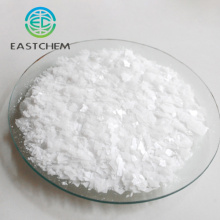 Polycarboxylic Acid Superplasticizer Agent Powder for XPEG