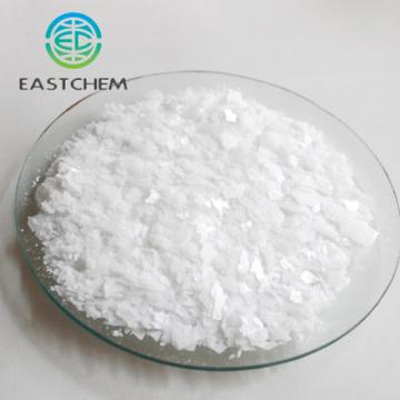 Polycarboxylic Acid Superplasticizer Agent Powder for XPEG