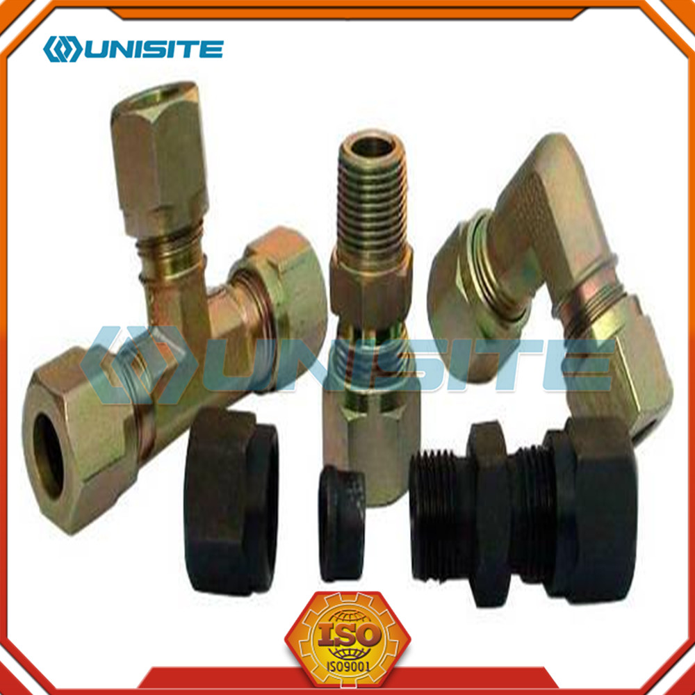 Hydraulic Steering Components price