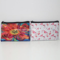 Waterproof Travel Soft Neoprene Cosmetic Bags
