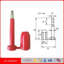 Junta de vedação Junta de fechadura Premium Jcbs601