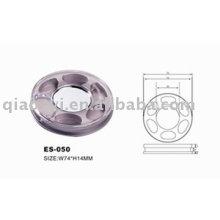 ES-050 Lidschattenkoffer