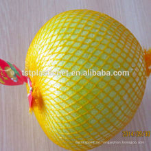 Gemüse-Obst-Mesh-Tasche Großhandel