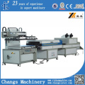 Economic Automatic Screen Printing Line Series for Sale