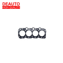 aluminum Material 11115-67050-03 gasket cylinder head FOR Cars