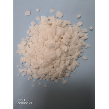 Fast Delivery for Friendly Ice Melt Sodium Formate Snowmelt Agent supply to Bulgaria Supplier