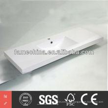 2014 Nueva base de ducha en policarbonato