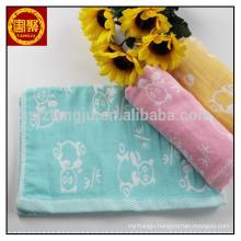 China wholesale microfiber magic cloth, microfiber magic towel