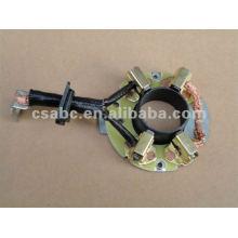 держатель щетка для автомобиля для различных автомобилей стартер