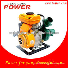 Neue Design-Modell-Pumpe für den Verkauf