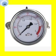 032 Гидравлический манометр, измерительное устройство с превосходным качеством и конкурентоспособной ценой