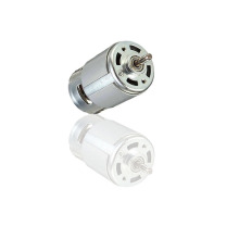 DC Motor 24 Volt For Printer