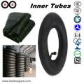 OTR Tyre Tube, Truck Tyre Tube, Car Tyre Tube