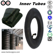 Tube pneumatique OTR, Tube pneumatique pour camion, Tube pneumatique pour voiture