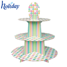Wedding Cake Stand,Stand For Wedding Cake,Cake Pop Stand