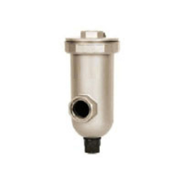 SAH402 Series High Pressure Auto Drain