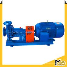 Bomba de agua limpia de la irrigación de la agricultura del motor 380V