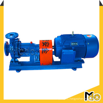 High Quality Single Stage Water Pump