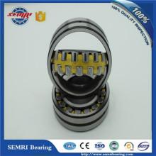 Rodamiento de rodillos esférico de alta velocidad (22238) para la máquina