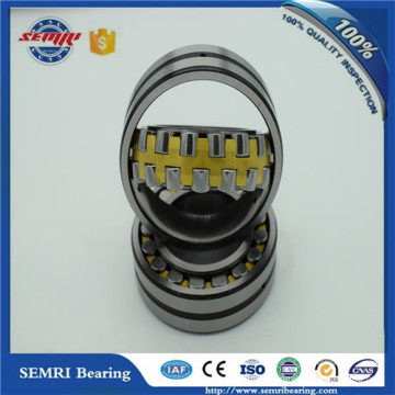 High Speed Spherical Roller Bearing (22238) for Machine