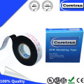 Ethylene Propylene Rubber Semi-Conducting Insulation Tape