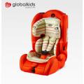 Cadeira auto com escudo de proteção para o mercado da Alemanha