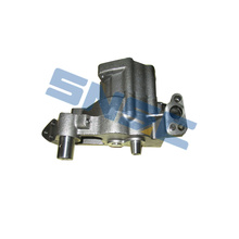 shangchai 6N2642 engine oil pump SNSC