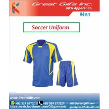 Fußballkostüme für Frauen & Männer / Fußball tragen Uniform