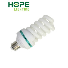Spiral Compact Fluorescent Lamps Spiral Energy Saving Lamps