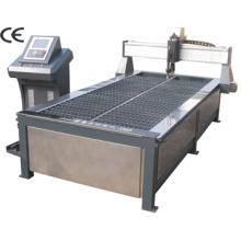 Industrial Plasma Cutter (RJ-1325)
