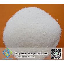 Sorbate de potassium d'additifs de pureté de 100%
