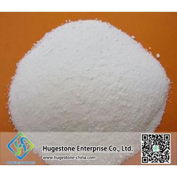Organic Natural Taurine Extract Powder