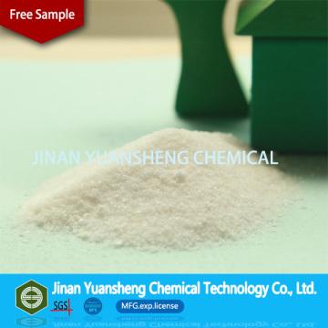 Çelik Endüstrisinde D-Glukonik Asit Sodyum Tuzu Kullanımı