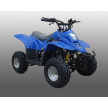 50cc quad-1 bike