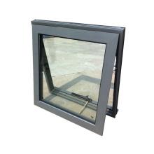 Australian standard aluminium turn & tilt window