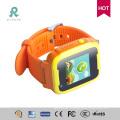 Personal GPS Tracker Mini Watch R13s