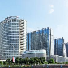 Usine extérieure de matériaux de construction de panneau de façade de construction en Chine